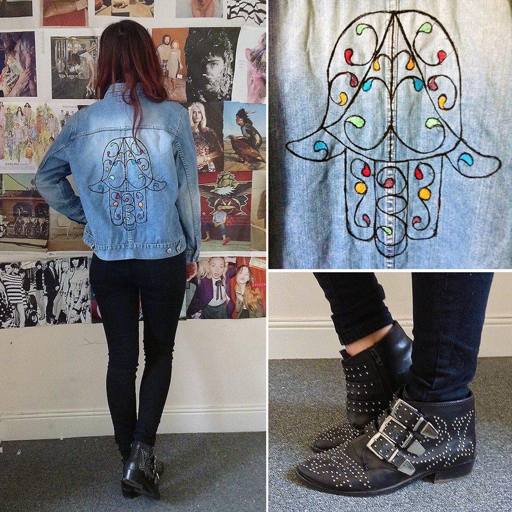 jeans bordado lary di lua (4)