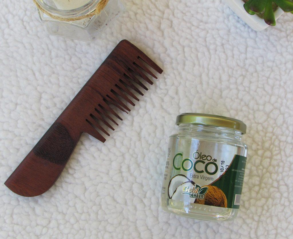 oleo-de-coco-para-os-cabelos-lary-di-lua-2