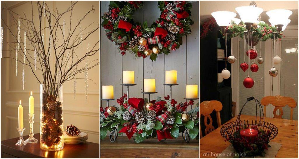 decoracao-natalina-lary-di-lua-4