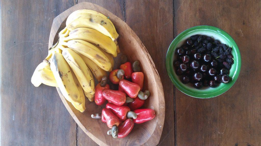 frutas-lary-di-lua-3