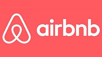 Ganhe desconto ao se hospedar pelo Airbnb