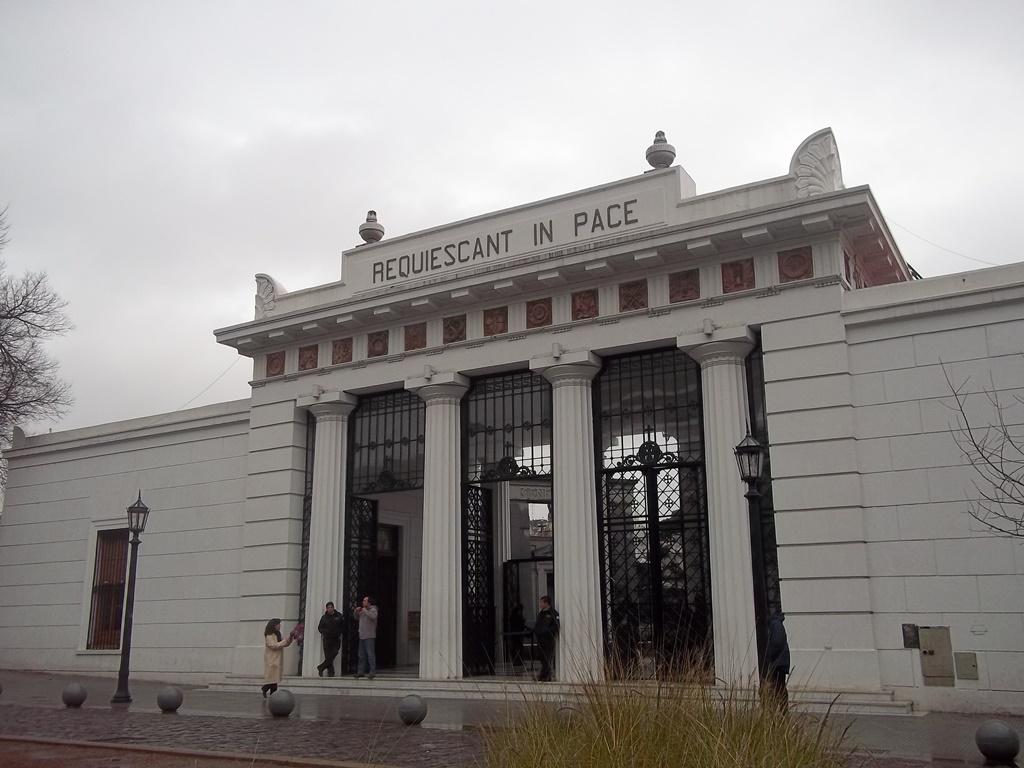 Cinco atrações gratuitas em Buenos Aires