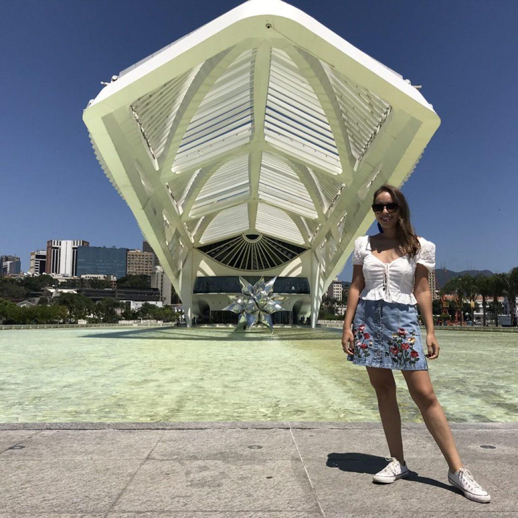 passeios gratuitos no Rio de Janeiro lary di lua